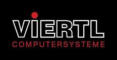 Viertl Computersysteme - Gastrotouch